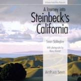 Art Steinbeck Home