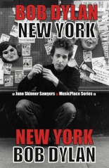 Dylan-NY-cover