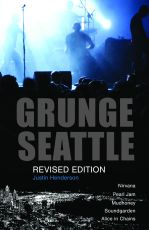 Gunge Seattle Revised