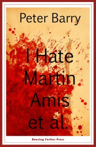 I-Hate-Martin-Amis-Cover-671x1024