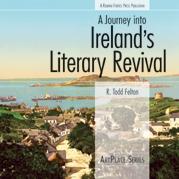 Ireland_cover_179