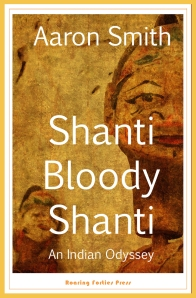 Shanti-Bloody-Shanti-Cover