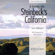 steinbeck_big