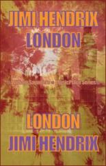 jimihendrix-london