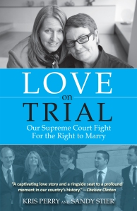 love on trial Cover FINAL