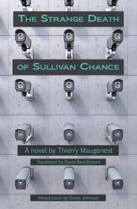 Sullivan Chance Cover Reduced