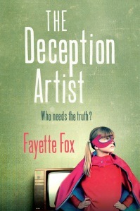 DECEPTION ARTIST copy