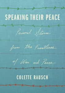 Speaking_Their_Peace_rev_3 copy