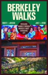 BERKELEY WALKS COVER 2