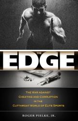TheEdge Final 2