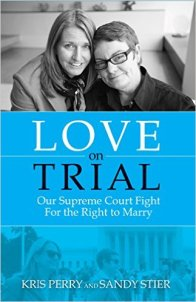 """""""love-on-trial"""""""