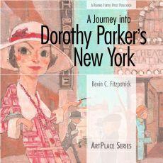 Dorothy Parker NY