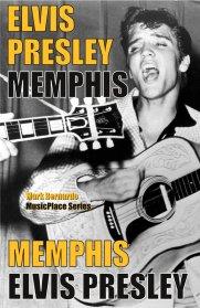 Elvis-Cover