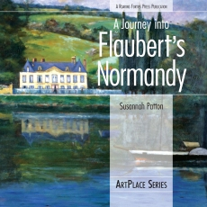 FlaubertNormandyCover7-5