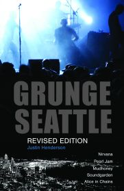 Gunge Seattle Revised