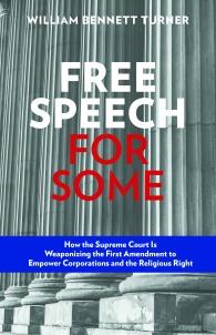 FreeSpeechCvr5(03) KW.indd